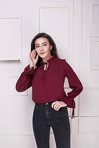 Блуза Lilove 1-019