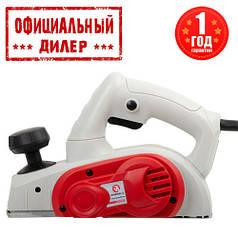 Электрорубанок INTERTOOL DT-0745 (0.45 кВт, 82 мм)