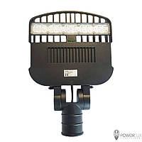 Светильник светодиодный консольный PWL 50W IP66-THOR
