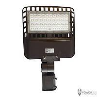 Светильник светодиодный консольный PWL 75W IP66-ZEVS