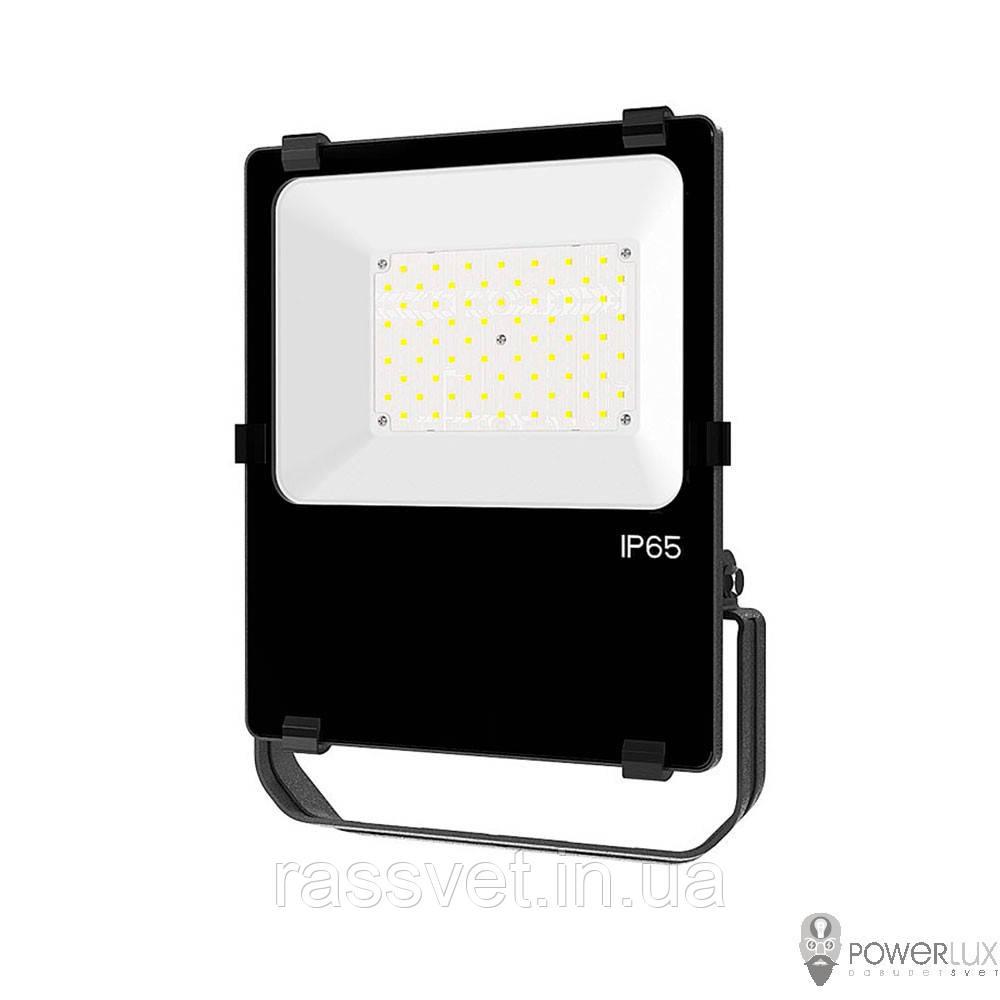 Прожектор светодиодный PWL 50W IP66-THEA