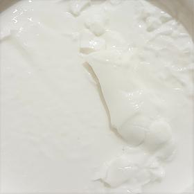 Декогель Білий