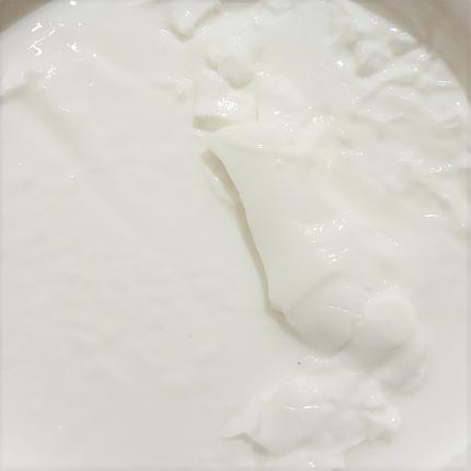 Декогель Білий, фото 2
