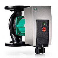 Циркуляционный насос Wilo Yonos MAXO 50/0.5-16 16 м DN 50 340 мм
