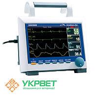 Монитор пациента Innocare S (VET)
