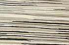 Ковер современный PANACHE Fabrication 2Х2,9 Бежевый прямоугольник, фото 3