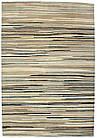 Ковер современный PANACHE Fabrication 2Х2,9 Бежевый прямоугольник, фото 4