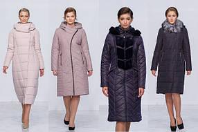 Верхній жіночий одяг Пуховики, Кашемірові пальта, Демісезонні куртки, Шуби