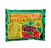 Фунгицид Бордосская Смесь, 300 г