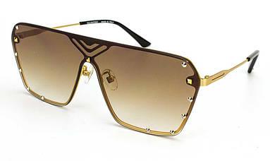 Солнцезащитные очки Valentino VA4614 3