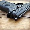 Стартовый пистолет Stalker 914 + патроны Ozkursan 9 mm (Zoraki), фото 4