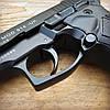 Стартовый пистолет Stalker 914 + патроны Ozkursan 9 mm (Zoraki), фото 5