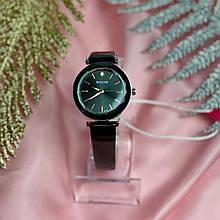 Жіночі годинники Bolun,чорні