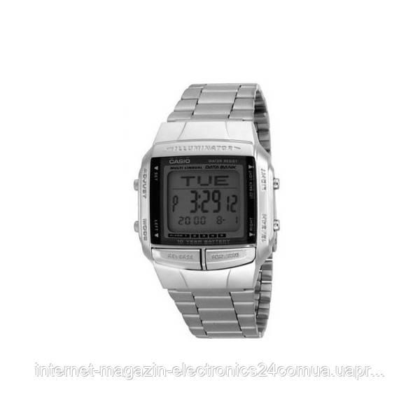 7f9c3e09 Мужские часы Casio - цена, купить. Самый большой выбор Мужских часов ...