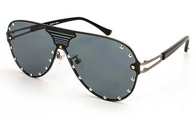 Солнцезащитные очки Valentino VA4613