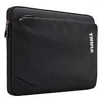 Чохол 13 Thule Subterra Sleeve for MacBook Pro 15 TSS-315 Black