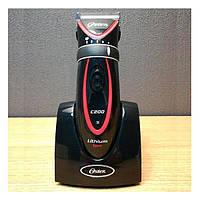 Машинка для стрижки Oster C200 Ion**