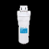 Фильтр-колба механич.очистки + картридж полипропилен 1/2х30 BAR ECOSOFT