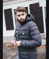 Куртки мужские оптом по привлекательным оптовым ценам.