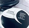 Автоакустика SP-6995 (69, 5-ти полос., 1200W) автомобильная акустика динамики автомобильные колонки АКЦИЯ, фото 4