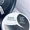 Автоакустика SP-6995 (69, 5-ти полос., 1200W) автомобильная акустика динамики автомобильные колонки АКЦИЯ, фото 5