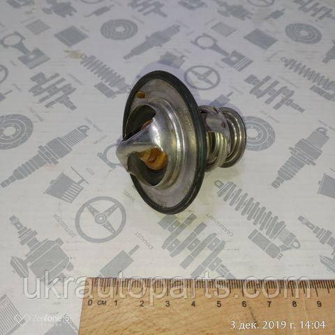 Термостат ГАЗЕЛЬ с Двиг. CUMMINS ISF 2.8 (Foton) (5257076)