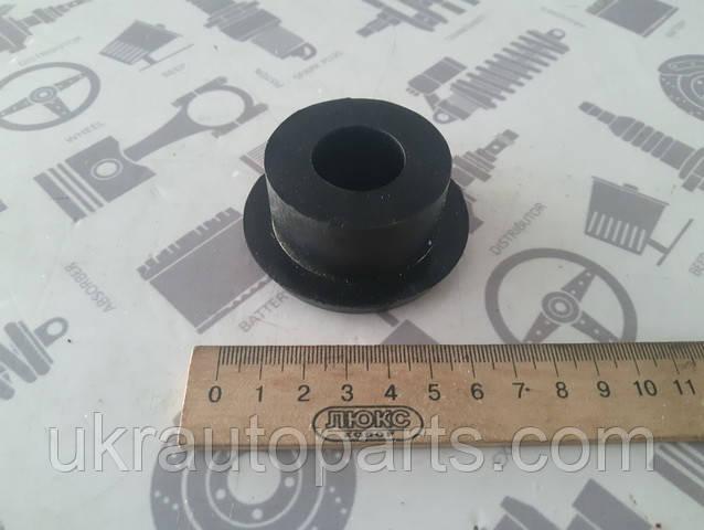 Втулка стабілізатора ТАТА ЕТАЛОН заднього стабілізатора Сайлентблок стабілізатора (257632807501)