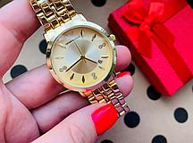 Часы Emporio Armani женские 12032025
