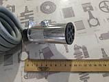 Кабель полуприцепа КАМАЗ МАЗ электр. спирал. с вилками ПС325 7метров (ТУРЦИЯ) (54112-3724706/ПС325 TR), фото 2