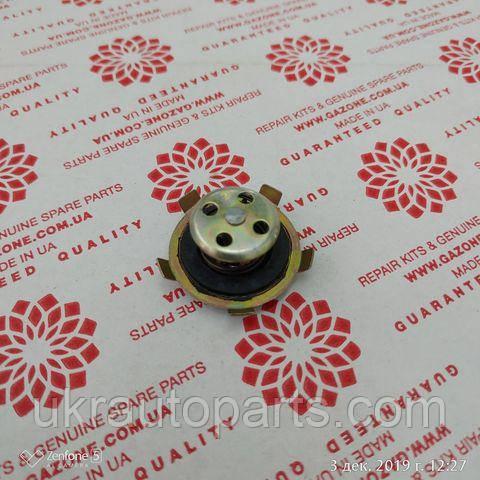 Клапан главного цилиндра тормоза ГАЗ УАЗ УРАЛ (ЗАВОДСКОЙ) Клапан перепускной 375-3501049 (51-3505020)