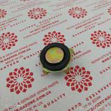 Клапан главного цилиндра тормоза ГАЗ УАЗ УРАЛ (ЗАВОДСКОЙ) Клапан перепускной 375-3501049 (51-3505020), фото 2