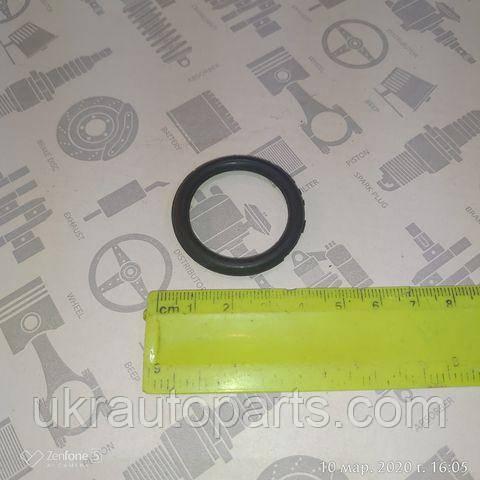 Кольцо уплотнительное 38мм ПАЗ рабочего тормозного цилиндра самоподводящего (GO) (3205-3502051)