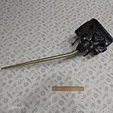 Крышка КПП УАЗ 469 Механизм переключения КПП (469-1702010-30), фото 2