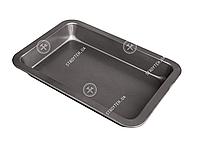 Форма прямоугольная для запекания Gusto GT-3100-34 34х24 см