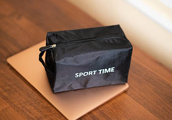 Косметичка - Sport Time