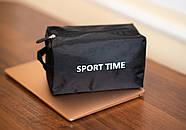 Косметичка - Sport Time, фото 2