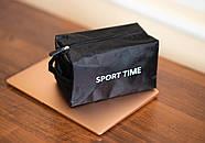 Косметичка - Sport Time, фото 3
