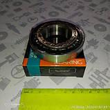 Подшипник КПП ГАЗ 3309 33104 ВАЛДАЙ промежуточный вал (VPZ 15-ГПЗ) (6У-7207АЕК1 (VPZ)), фото 2