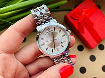 Часы Emporio Armani женские 12032028