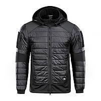 Куртка Wiking Lightweight Black, фото 2
