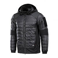 Куртка Wiking Lightweight Black