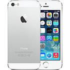 Apple iPhone 5S 16GB (Silver) Refurbished, фото 2