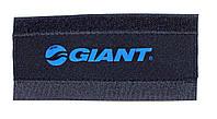 Защита пера Giant