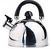 Чайник со свистком GT-1402-20 Gusto 2 л