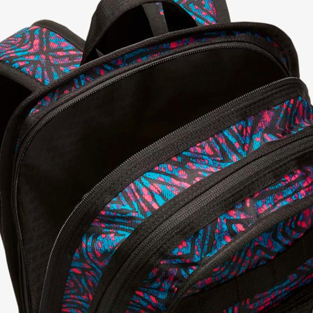 Рюкзак з принтом Nike SB RPM