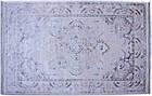Ковер современная классика SAVOY K138F 2Х2,9 КРЕМОВЫЙ прямоугольник, фото 5