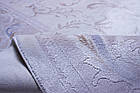 Ковер современная классика SAVOY K162C 1,6Х2,3 КРЕМОВЫЙ прямоугольник, фото 2