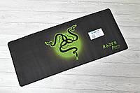 Игровая поверхность Razer Mantis 70x30 Коврик для мыши, фото 1