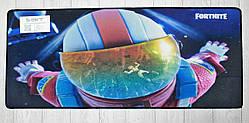 Игровая поверхность Fortnite Heroes Fly 70*30 см