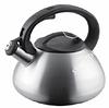 Чайник со свистком Gusto GT-1406-25 2.5л